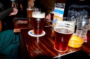 cervezas 7