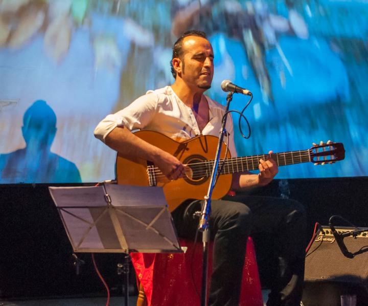 Diego azul R